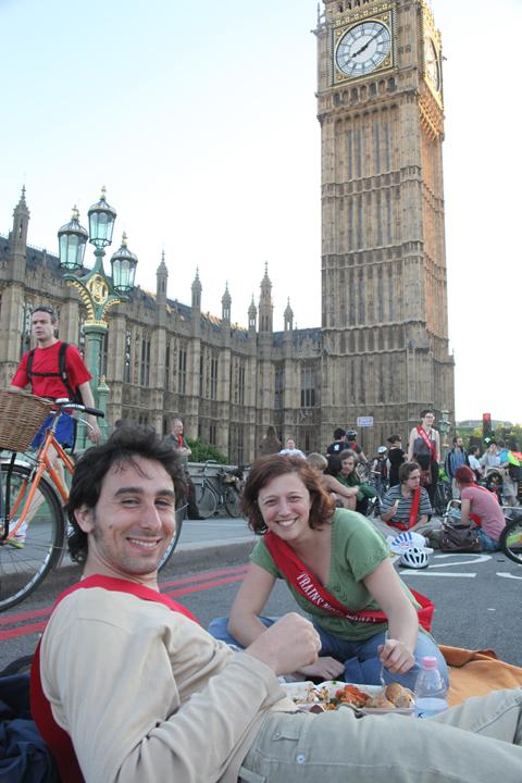 Climate-Rush-Bike-Rush-June-2009-0626.jpg