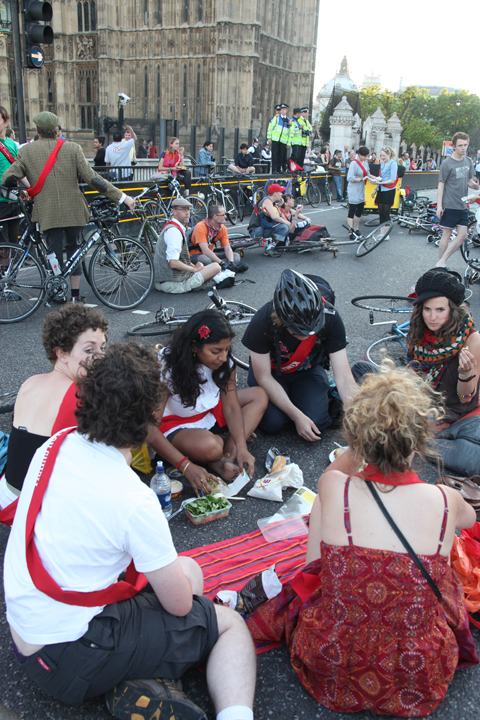Climate-Rush-Bike-Rush-June-2009-0646.jpg