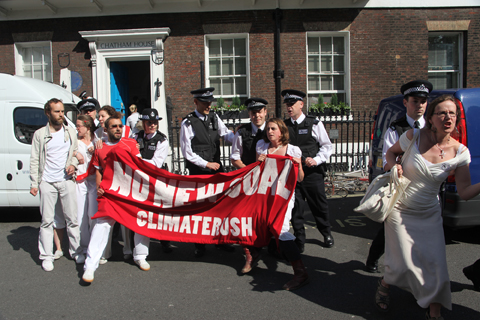 Climate-Rush-Chatham-House-May-2009-0054.jpg