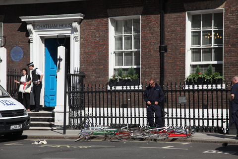 Climate-Rush-Chatham-House-May-2009-0071.jpg