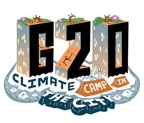 ClimateCampG20.jpg