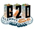 ClimateCampG20tmb.jpg