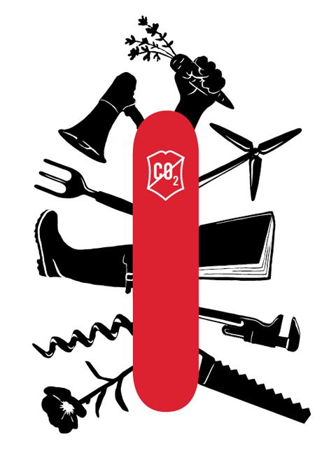 ClimateCamppenknife.jpg