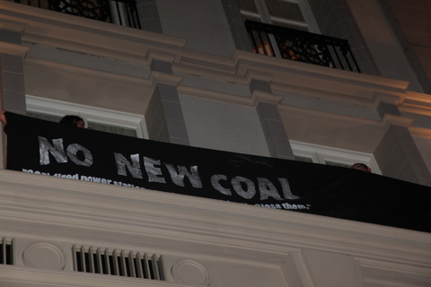 Coal-Rush-Landmark-Feb-2009-077.jpg