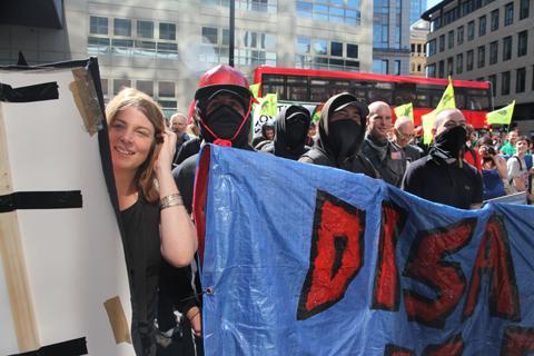 Disarm-DSEI-2009-0081.jpg