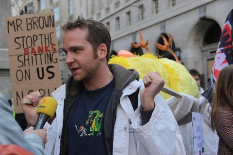 G20-Meltdown-April-2009-052.jpg