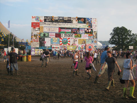 Glastonbury-June-2009-1930.jpg