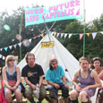 Glastonbury-June-tmb.jpg
