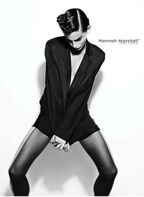 Hannah_Marshall_01.jpg