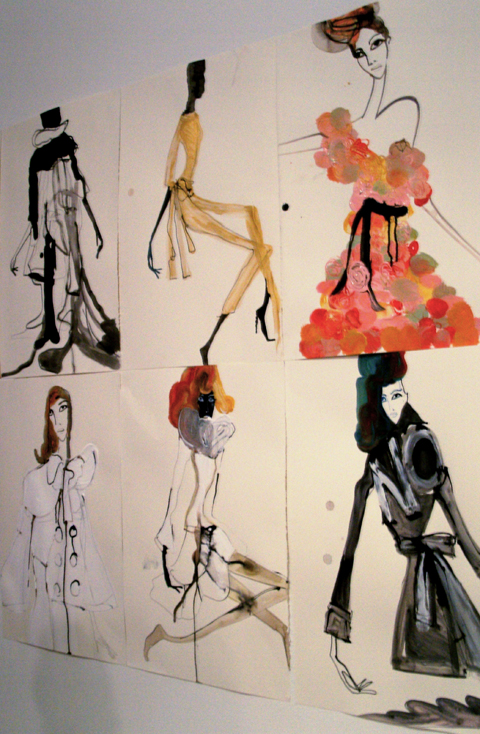 Illustrating%20fashion_barbican.jpg