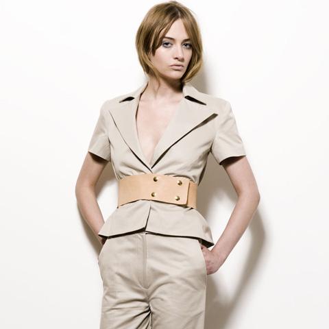 Julia-Smith-4.jpg