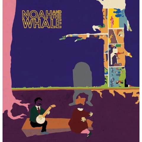 Noah%20And%20The%20Whale.jpg