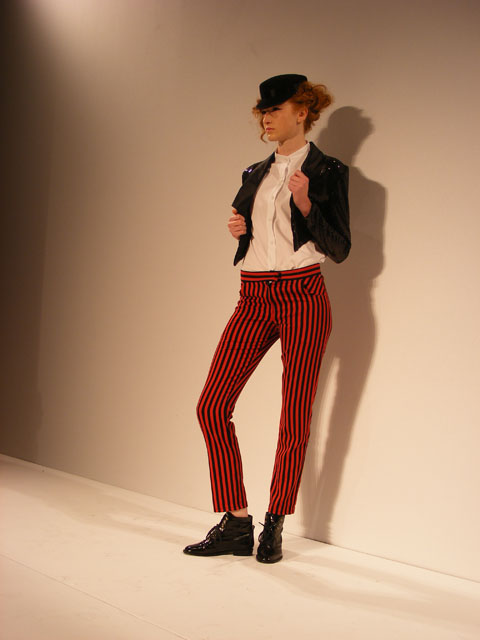 Olanic%20stripe%20trousers.JPG