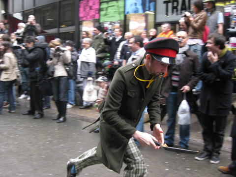 Pancake-race-Feb-2009-074.jpg
