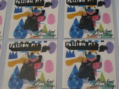 Passion-Pit-Feb-2009-038.jpg