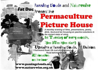 PermaculturePictureHouse-1.jpg
