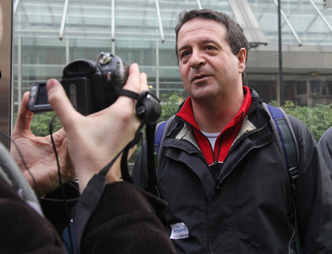 Photographer-not-terrorist-Feb-2009-Mark-Thomas.jpg