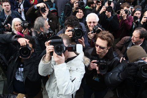 Photographer-not-terrorist-Feb-2009-mass.jpg