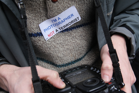 Photographer-not-terrorist-Feb-2009-sticker.jpg