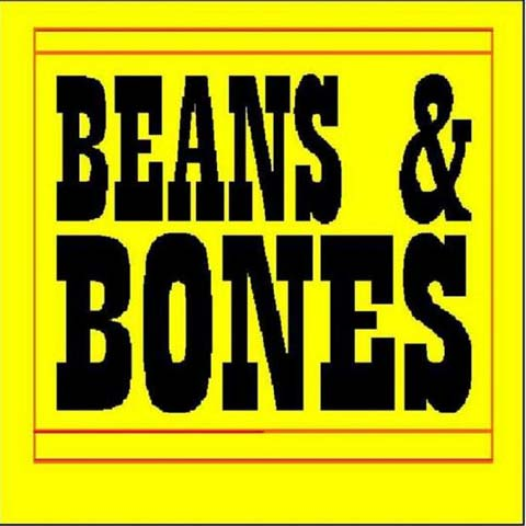 Picturebox-Beans%20and%20Bones.jpg