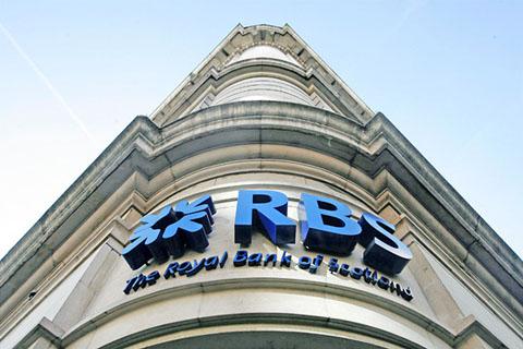 RBS%20building.jpg