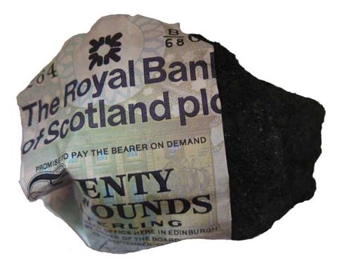 RBS-cashcoal.jpg