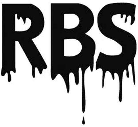 RBS_LOGO-oyal.jpg