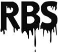 RBS_thmb.jpg
