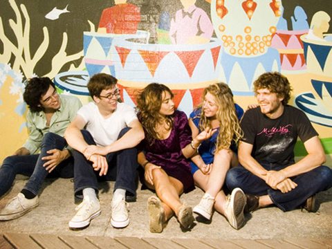 RaRaRiotPostFAY500.jpg