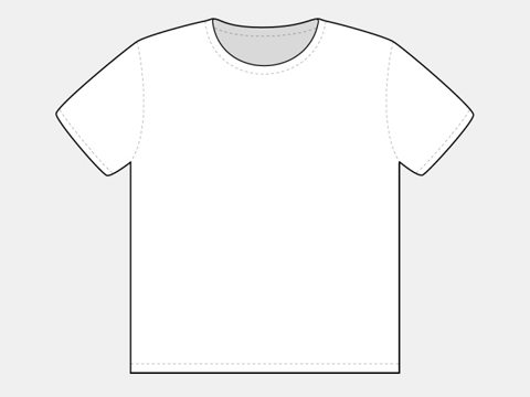 T-Shirt%20Design%20Template.jpg