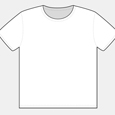 T-Shirt%20Design%20Thumb.jpg