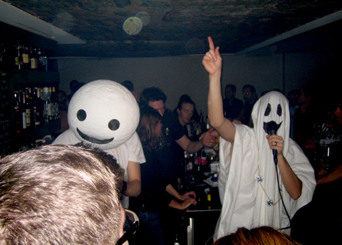 The-Discoghosts-live.jpg