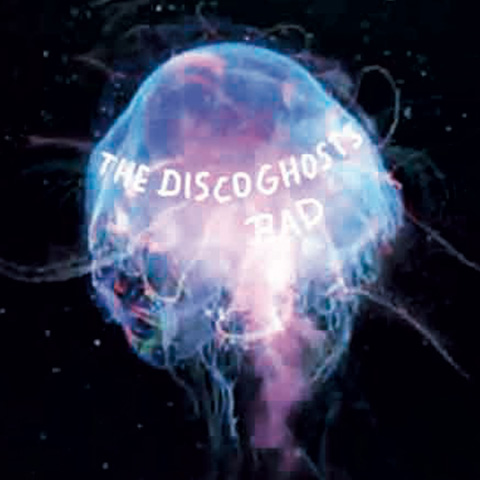 The-Discoghosts.jpg