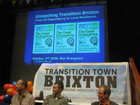 Transition%20TownBrixton%20Unleash-0006.JPG