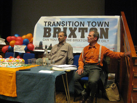 Transition%20TownBrixton%20Unleash-0020.JPG