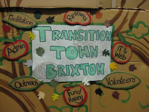 Transition%20TownBrixton%20Unleash-0054.JPG