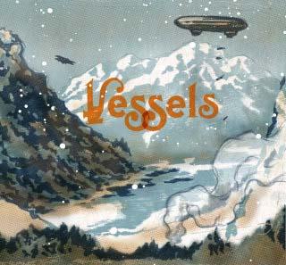 Vesselsalbumfront.jpg