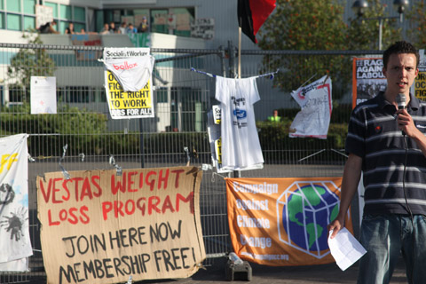 Vestas-Protest-July-2009-0138.jpg