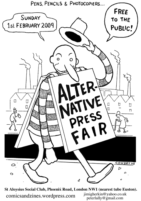 alternativepressfair.jpg