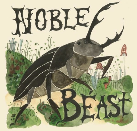 andrew_bird-noble_beast.jpg