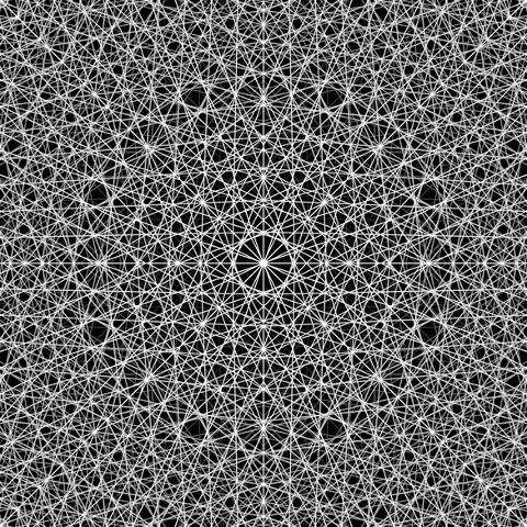 andygilmore15.jpg
