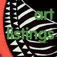art%20listings%20img.jpg