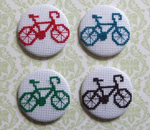 bicycle%20earrings.jpg