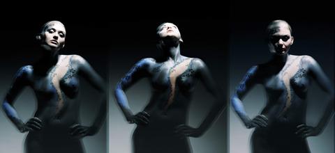 bodypaintingexhibit_1.jpg