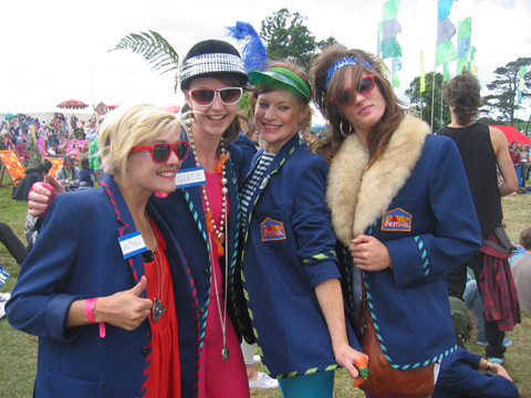 camp%20bestival%20blue%20coats.jpg
