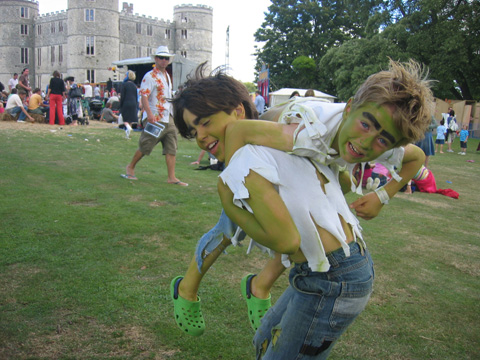 camp%20bestival%20incredible%20hulk%20kids.jpg