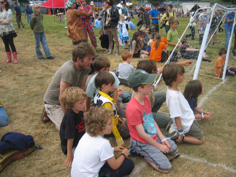 camp%20bestival%20kids%20watch%20binocular%20football.jpg