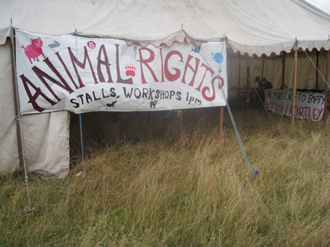 climate%20camp%20animal%20rights.jpg