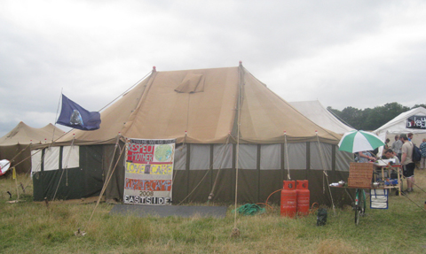 climate%20camp%20tent%202.jpg