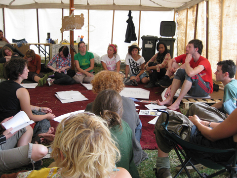 climate%20camp_workshop.jpg